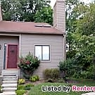 1BED WITH DEN/2.5 BATH ANNAPOLIS, MD - Annapolis, MD 21403