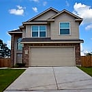 ABSOLUTELY FABULOUS, 4 BEDROOM, LIKE NEW!! - Conroe, TX 77301
