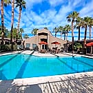 Canyon Pointe - Las Vegas, NV 89122
