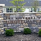 Villages of Whitewater - Harrison, OH 45030