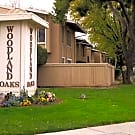 Woodland Oaks Apartments - Woodland, California 95695