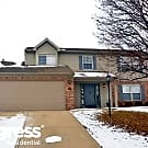 17431 Trailview Cir - Noblesville, IN 46062