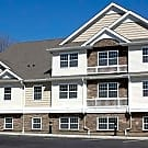 Riverview Court - Nutley, New Jersey 7110