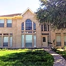 FREE RENT AVAILABLE! Expires 2/28/2018, Terms and - Sugar Land, TX 77478