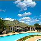 Sheridan Park at Spring Creek Apartments - Plano, Texas 75074