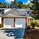 5918 Seabright Ln - Atlanta, GA 30349