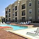 The Lofts At Crossroads Centre - Waxahachie, Texas 75165