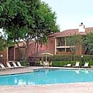 Hearthstone Apartments - San Antonio, Texas 78240