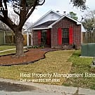 Lovely Home In Lake Park - Baton Rouge, LA 70816