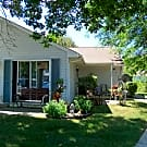 The Cottages - McFarland, WI 53558