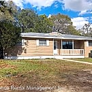 215 2nd Street - Niceville, FL 32578