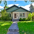 Stunning Vintage Home in Old Town Fort Collins! - Fort Collins, CO 80524