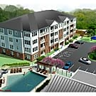 The Yards at Fieldside Village - Aberdeen, Maryland 21001