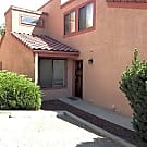 5200 Villa View Drive - Farmington, NM 87402