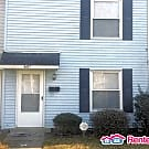 3 Bedroom Townhome, Water Included! - Portsmouth, VA 23701