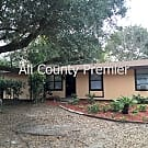 3 bed / 2 bath Single family rental - Winter Park, FL 32792