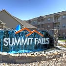 Summit Falls - Lincoln, NE 68516