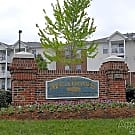 Meadows At Brier Creek - Raleigh, NC 27617