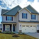 4213 Vineyard Ridge Dr - Zebulon, NC 27597