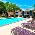 Lake Place Apartments & Townhomes - Eden Prairie, MN 55344