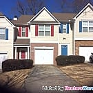 Cozy Home in Norcross with two master bedrooms - Norcross, GA 30093