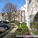 2 Bed/1 Bath Condo in New Town - Owings Mills, MD 21117