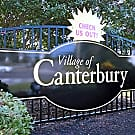 Village Of Canterbury - Newark, DE 19702