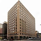 The Historic Minnesota Building - Saint Paul, MN 55101