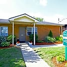 Bridgepoint/Ewing Square Apartments - Jeffersonville, IN 47130