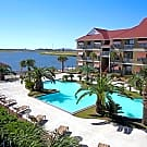 Harborside Apartments - Slidell, LA 70461