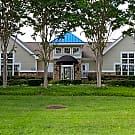 Allerton Place Apartment Homes - Greensboro, NC 27409