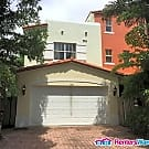 Bright & Beautiful Tri-Level TH near... - Fort Lauderdale, FL 33315