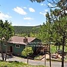 Great House in El Pinal!! - Evergreen, CO 80439