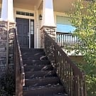 Move in ready 2BR Castle Rock townhome near... - Castle Rock, CO 80104