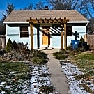 2 bedroom, 2 full bath on the Monon in Broad Ri... - Indianapolis, IN 46205