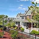 Deer Valley Townhomes - Ellington, CT 06029
