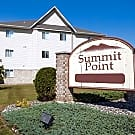 Summit Point - Fargo, ND 58103