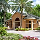 New River Cove - Davie, FL 33312