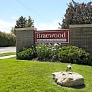 Braewood - Salt Lake City, UT 84107