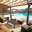 University Suites at ECU - Greenville, NC 27834