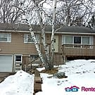 4 bdrm/ 3 bath Home With Many Amenities In Waseca - Waseca, MN 56093