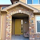 ** Resort living in the heart of Highlands... - Highlands Ranch, CO 80130