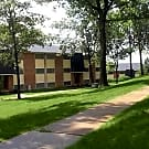 York Hills Apartments - York, PA 17403