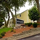 Weston Park Apartments - Des Moines, Iowa 50321