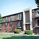 Eastwyck Apartments - Oregon, OH 43616