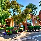 Cambridge Apartments - Puyallup, Washington 98372