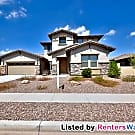 AWESOME!! MINT ! 5BD/3.5BA HOME IN JACKRABBIT... - Litchfield Park, AZ 85340
