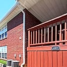 Willow Oaks Apartments - Louisville, KY 40291
