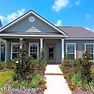 354 Majestic Beauty Avenue - Fairhope, AL 36532