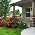 Beautiful Open and Airy Floor plan! - Boise, ID 83714